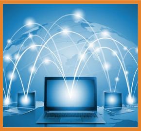 High Speed Fiber Internet